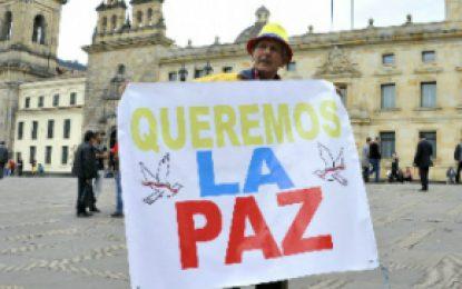Montes de María, primera región del país en recibir la biblioteca del proceso de paz
