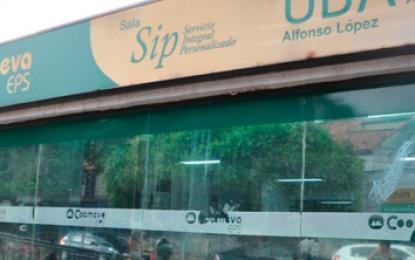 Piden intervención de la SuperSalud a Coomeva en Valledupar