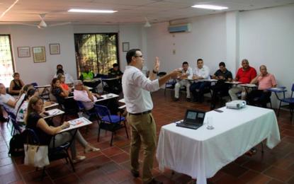 Educación del Cesar y de Valledupar pasan 'raspando' el promedio nacional