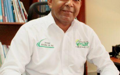 En Cesar, Valledupar registra mayor número de líderes amenazados