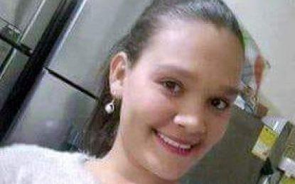 Mujer que había sido mordida por una rata murió en Río de Oro, Cesar