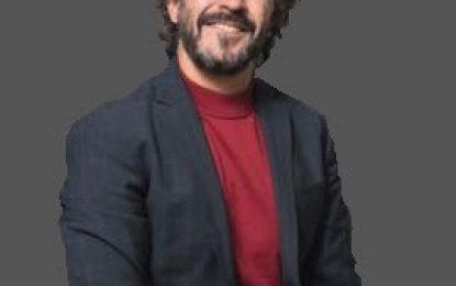 Juan Daniel Oviedo designado director del DANE