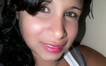 Hallan otra mujer muerta en menos de 24 horas  en el Mercado Público en Valledupar