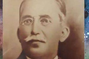 Coronel Nicolás Márquez Mejía