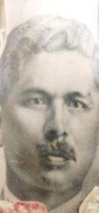 General José Rosario Durán