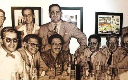 La influencia de los cantos vallenatos en la soledad literaria de Gabriel García Márquez