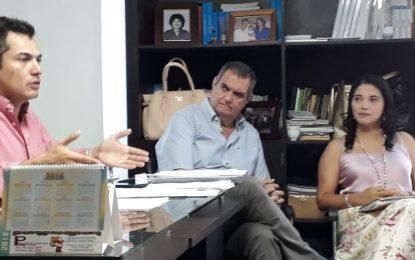 Personería de Valledupar hará seguimiento a nuevos compromisos de Coomeva con usuarios del Cesar