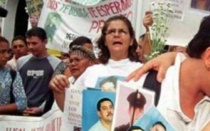 """Fiscalía enjuicia a excoronel y a otros 4 militares como presuntos implicados en """"falsos positivos"""""""