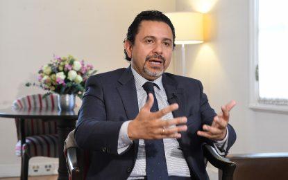 ELN responsable por la suerte de los 19 Secuestrados en su poder, dice Alto Comisionado