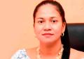 Niegan otra tutela a Zunilda Toloza, exacaldesa de Chiriguaná