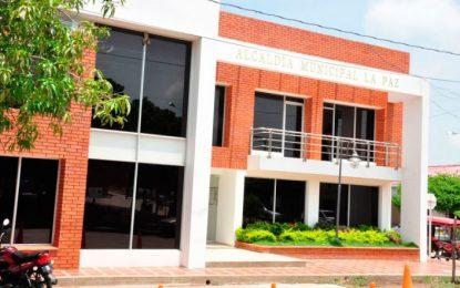 Secretaría de hacienda municipal de La Paz sufrió millonario robo informático