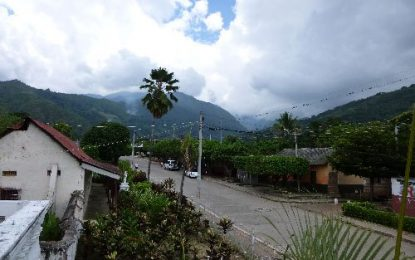 En Sabana de León piden que llegue el agua