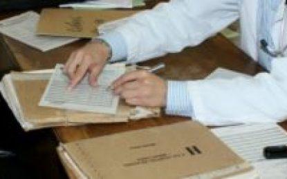 Saludvida dejará de funcionar en Cesar y los 106.128 afiliados serán trasladados a otra EPS