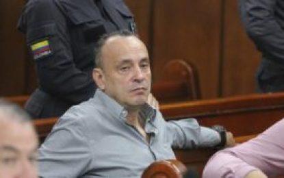 Procuraduría apela condena de 5 años a esposo de exalcaldesa de Armenia por apropiación de más de $16.000 millones