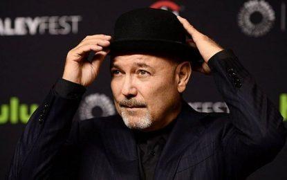 Documental sobre Rubén Blades abrirá el Festival de Cine Latino de Nueva York