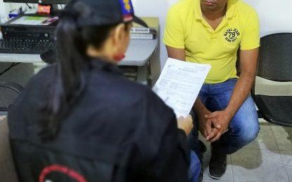 Los delitos imputados a la supuesta  red de estafadores que se hacían pasar como integrantes de la Fuerzas Militares