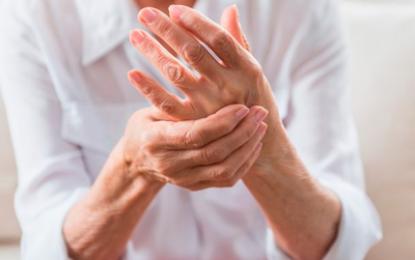 Adulto mayor no pensionado podría tener chance a un empleo