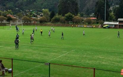 Valledupar Fútbol Club presenta perdidas, según informe de Supersociedades
