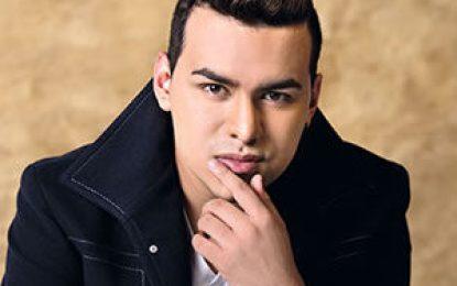 """Yeison Jiménez presenta su nueva canción """"Aventurero"""""""