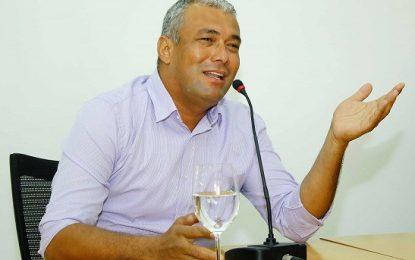 Comité de ética actuará frente a ausentismo de diputados del Cesar