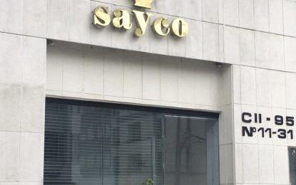 Concierto de Los Tigres del Norte en veremos, empresario no canceló impuesto a Sayco