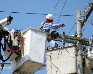 Estos son los barrios de Valledupar que tendrán cortes de energía este domingo 16 de diciembre