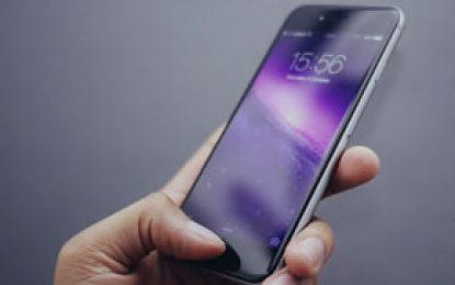 Llagan iPhone XS Max y iPhone XS con 0% de interés a las tiendas Tigo