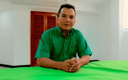 Consejo de Estado admite demanda, pero niegan suspensión de director de Corpocesar, Julio Suarez