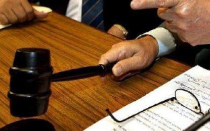 Duque hace llamado a Corte Penal Internacional para que tenga el 'ojo puesto' en Colombia