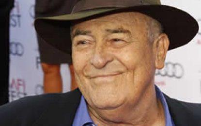 Murió el cineasta italiano Bernardo Bertolucci a los 77 años