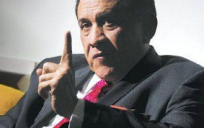 Procuraduría pide a la JEP no acoger al general Maza Márquez: Su caso no tiene nada que ver con el conflicto