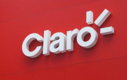 Ordenan a CLARO entregar 200MB a usuarios por publicidad engañosa con oferta 'WhatsApp Gratis'