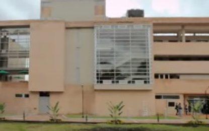 Agencia Mundial Antidopaje prolonga cierre de laboratorio en Colombia