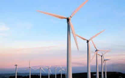 La Guajira producirá energía eólica