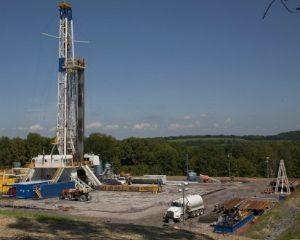 Ambientalistas dicen que seguirán dando la batalla en contra del 'fracking' en Cesar