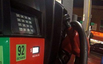 Inaceptable que el Meta tenga la vía y la gasolina más caras del país: Maritza Martínez