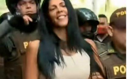Envían a la cárcel a 9 de los 12 capturados por red de explotación sexual en Cartagena; 3 quedaron en libertad