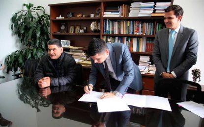 Ministerio de Vivienda radica ante el Congreso nueva política nacional de vivienda