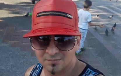 El Wisin de 'Yo me llamo' es vallenato y está entre los finalistas