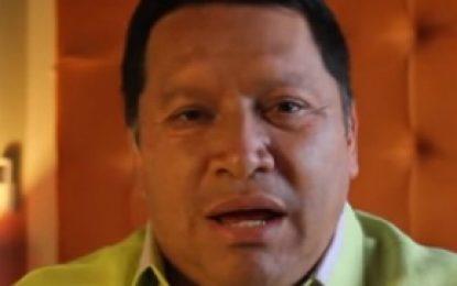 Fiscalía pide cárcel para exalcalde Vicente Duque y otros 5 detenidos por saqueo del PAE en Cartagena