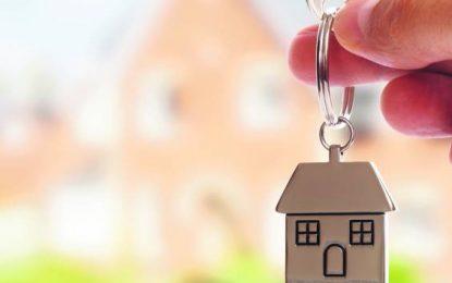 Minvivienda evaluará proyectos de viviendas rezagados en 8 municipios de Cesar