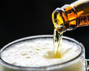 IVA a la cerveza causaría 'hueco' a los ingresos tributarios del Cesar