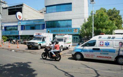 Confirman millonaria multa a Clínica Laura Daniela por utilizar medicamento que causó la muerte de 16 niños
