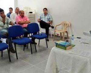 Concejales de Valledupar apelan fallo que los destituye e inhabilita por 12 años