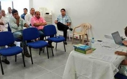 16 Concejales de Valledupar apelaron fallo que los destituye e inhabilita por 12 años