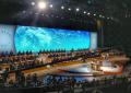 Chile será sede de reunión de ONU sobre clima en 2020
