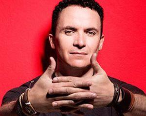 Fonseca cierra el 2018 con lleno total en conciertos sinfónicos
