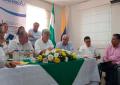 Hospital Rosario Pumarejo de López podría recibir dinero del plan de choque del Gobierno Nacional
