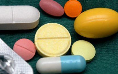 A partir del 1 de enero 238 medicamentos en Colombia tendrán una rebaja en su precio del 50%: Minsalud
