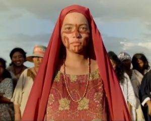 Película colombiana 'Pájaros de Verano' prenominada al Oscar como mejor película extranjera